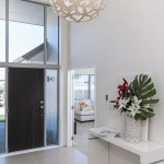 Award Winning Designer Feature Lighting